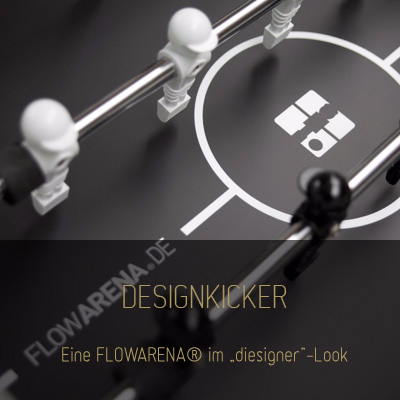 flowarena-designkicker-diesigner-konzept-david-weigel-news
